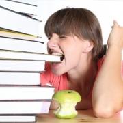 Как получить высшее образование без труда