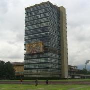 Мексиканский университет заинтересовался ОмГАУ