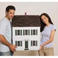 Омичи оформили в Сбербанке 1 500 ипотечных кредитов