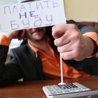 Омский бизнесмен вернет государству 14,5 миллионов неуплаченных налогов
