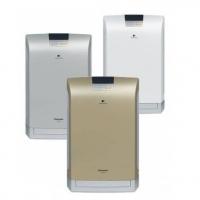 Системы увлажнения и очистки воздуха для дома
