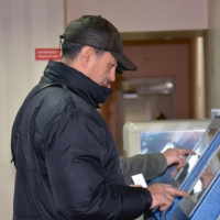 «Росводоканал Омск» принимает показания приборов учёта в любой день месяца