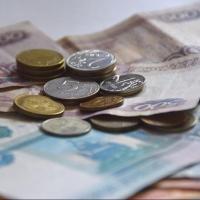 В Омской области на 4% увеличится МРОТ