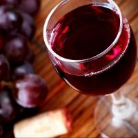 Вино в России подорожает на четверть
