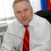 """""""Опора России"""" грозится вывести предпринимателей на улицы"""