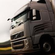 Факторы, влияющие на стоимость автомобильных грузоперевозок