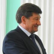 Депутаты ушли на каникулы, которые продлятся до середины сентября
