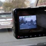 Популярность видеорегистраторов возросла