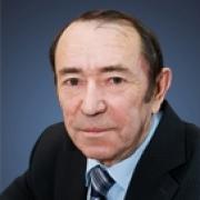 """Омский """"Мостовик"""" представил градсовету в Новосибирске проекты моста через Обь"""