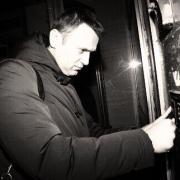 Омская газета скрасила Навальному домашний арест