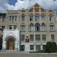 В Омске из-за ремонта перекроют дорогу в аграрный университет