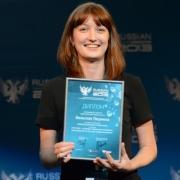 Омичка получила миллион рублей за экспресс-тест на рак