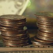 В Омске найдут организацию с самыми низкими ставками по кредиту