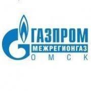 С 15 апреля начнётся отключение организаций-должников от сети газоснабжения
