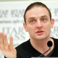 Аскольд Запашный поговорил с омской молодежью «на равных»