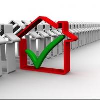 Может ли выбор недвижимости для покупки влиять на ваше здоровье?