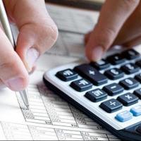 В Омской области планируют продлить действия пониженной налоговой ставки