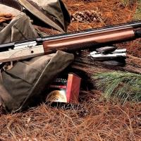 26 августа в Омской области стартует охотничий сезон