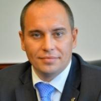Система дистанционно-банковского обслуживания ВТБ модернизирована