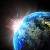 Астрономы обнаружили второй спутник Земли