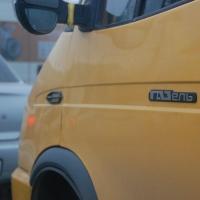 «Омские перевозчики» не хотят устанавливать систему ГЛОНАСС