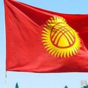 Бизнесмены из Кыргызстана намерены расширять контакты с Омском