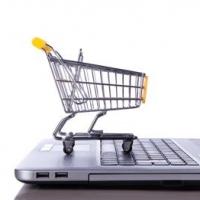 Как выбрать и купить готовый интернет-магазин?