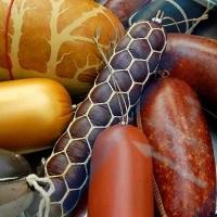 За кражу колбасы омичу грозит до двух лет лишения свободы