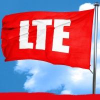 МТС на 55% увеличила скорости в омской 4G-сети