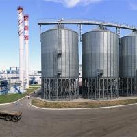 Минрегион России насчитал 187 миллиардов инвестиций в Омскую область