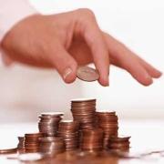 Бюджету Омска добавили почти полмиллиарда