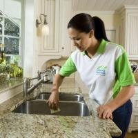 Экологическая безопасность кухни