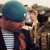 Общественная палата РФ: для ареста Пономарева не было веских оснований