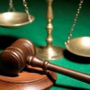 Омского предпринимателя признали виновным в невыплате зарплаты