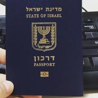 Омские приставы разыскали двухлетнюю гражданку Израиля