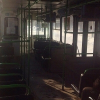 Изношенный транспорт на омских ПАТП не будут списывать