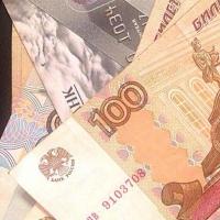 Предусмотрительный сын спас омичку от потери 100 тысяч рублей