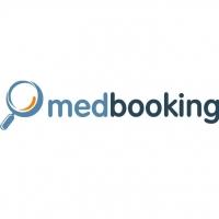 Лучшая рекомендация при поиске врачей - от МедБукинг!