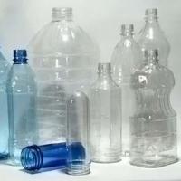 За продажу алкоголя в полимерной таре грозит штраф вплоть до 500 тысяч рублей