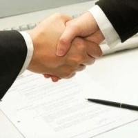 Банк ВТБ и Корпорация МСП помогут с кредитами малому и среднему предпринимательству