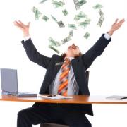 Омские чиновники научили предпринимателей зарабатывать