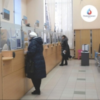 «Росводоканал Омск» провёл день открытых дверей