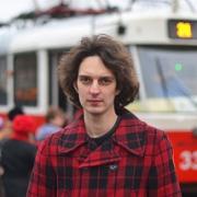 Московский депутат считает, что Омску не нужно метро