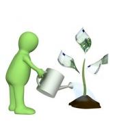 Сбербанк продлевает сроки действия акции для малого бизнеса