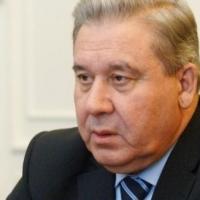 Леонид Полежаев расскажет омичам о своём прошлом