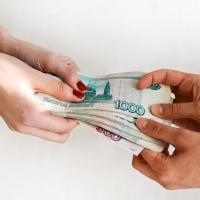 Как правильно брать займы?