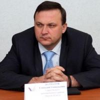 Депутаты Омского района выбрали главу на ближайшие 5 лет