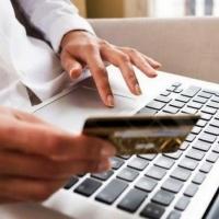 Каким образом получить микрокредит онлайн