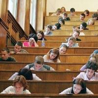 Государственные вузы Омской области признали эффективными