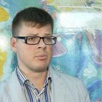 В Омск приедет федеральный чиновник поговорить об утилизации отходов